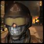 蒙面射手 - 在线FPS