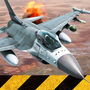 模拟空战修改版