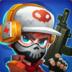 原子战士:异星战场修改版