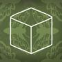 方块逃脱:悖论修改版