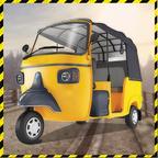 印度汽车驾驶