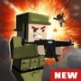 枪械射击-在线FPS战争