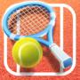 口袋网球联赛