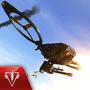无人机战争3D