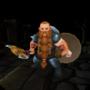 宝藏猎人:地下城之战