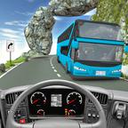 巴士模拟器3D