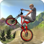 山地自行车模拟器3D