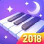 梦幻钢琴2019修改版