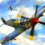 战机:二战空战英雄修改版