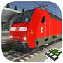 欧元火车模拟器2
