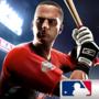 MLB本垒打18修改版