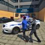 犯罪城 - 警车模拟器