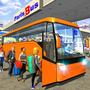 2018巴士驾驶模拟器修改版