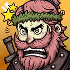 合成之星 : 合成勇士的冒险修改版