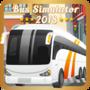 公交车模拟器3D 2018