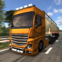 欧洲卡车司机修改版