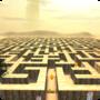 3D迷宫 2