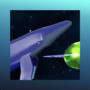 太空鲸阿尔贝托
