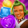 梦幻糖果世界:消消乐