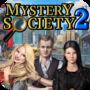 神秘社会2:隐藏物品