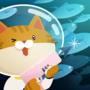 渔猫修改版