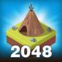 2048时代:文明城市建设修改版