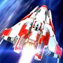 银河战士: 太空作战