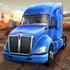 卡车模拟19修改版