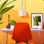 Homecraft -家居设计游戏