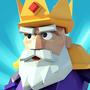 粉碎城堡:围攻大师