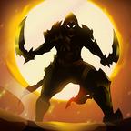 暗影传说:火柴人复仇