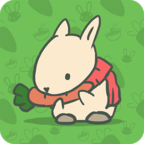 月兔冒险Mod