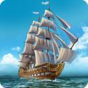 风暴海盗 Mod