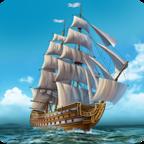 风暴海盗修改版