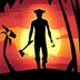 最后的海盗:岛屿生存