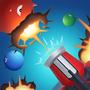 跳球爆炸 2