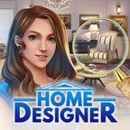 家居设计师