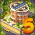 城市岛屿5修改版