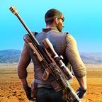 最佳狙击手修改版