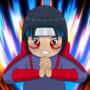 火柴人忍者2