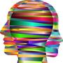 脑游戏和逻辑谜题