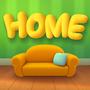 梦想家园比赛修改版