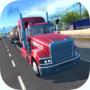 卡车模拟Pro2汉化修改版