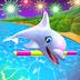 海豚秀修改版