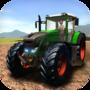 模拟农场2015修改版