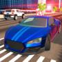 驾驶学校2019停车模拟