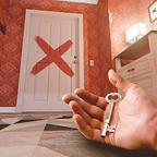 聚光灯X:房间逃生