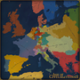 文明时代2欧洲 Mod