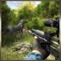 动物猎人:丛林狙击手