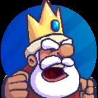 国王之手修改版